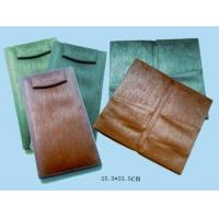 Buy cheap menu cover for restaurant from wholesalers