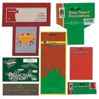 Buy cheap Header Card from wholesalers