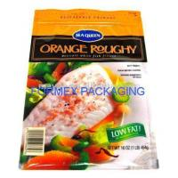 Frozen Food Packaging(4) Manufactures