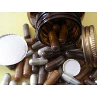 Buy cheap Mushroom products OEM from wholesalers