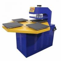 Wholesale Heat Press Machines from china suppliers