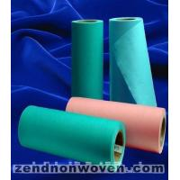 Buy cheap PP Nonwoven Fabric applicated on Luggage & Shoe from wholesalers