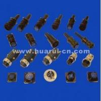 Electronic Plugs Electronic Plugs Manufactures