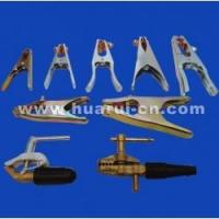 Earth Clamps Earth Clamps Manufactures
