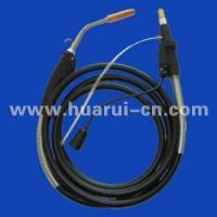 Buy cheap Lincoln Welding Torch Lincoln 400A Welding Torch from wholesalers