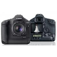 Buy cheap Canon EOS-1D Mark III (Body) from wholesalers