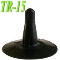 Wholesale Car Tire Valve TR-15 Car Tire Valve from china suppliers