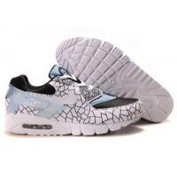 Buy cheap Nike Air Max 87 from wholesalers