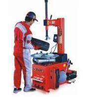 Buy cheap ATC006 Tire Changer from wholesalers