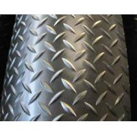 Buy cheap HY3005-Star rubber mat from wholesalers