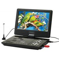 10.4inch Portable DVD Model: SW-PD1128