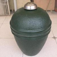 Wholesale New Design Green Egg shells from china suppliers
