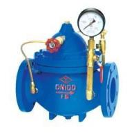 Buy cheap delayed-close non-returm valve 300x from wholesalers