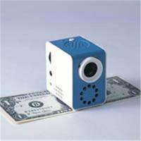 Mini projector Manufactures