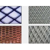 Wholesale Steel mesh Steel mesh from china suppliers
