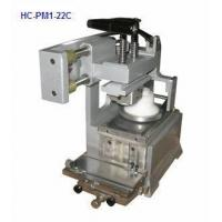 Wholesale Ink cup pad printer from china suppliers