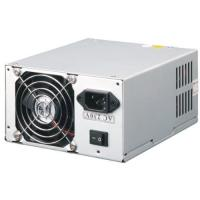 China 400w computer power supply on sale