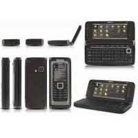 Buy cheap mobile phone(112) Home Nokia E90 Communicator 3G Bluetooth GPS UNLOCKED from wholesalers