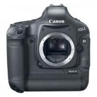 Buy cheap Canon 1D Mark IV SLR +2 IS Lens: 28-135 70-300 + 5 from wholesalers