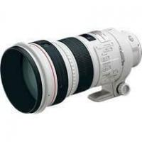 Wholesale CANON 300 MM F2.8 L IS USM EF ORIGINAL TELEPHOTO L from china suppliers