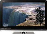 Buy cheap Sharp AQUOS 40 LE810 Series Black LED Flat Panel from wholesalers
