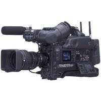 Wholesale Digital camera(96) Home Sony DSR-450WSPL from china suppliers