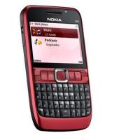 Buy cheap mobile phone(112) Home NOKIA E63 NAM BLUE - USA VERSION WORKS WITH AT&T 3 from wholesalers