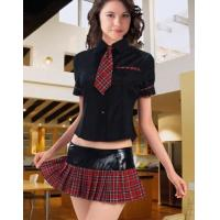 Buy cheap Playful Asian High School Outfit from wholesalers