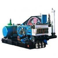Wholesale 3ST Energy Saving Reciprocating Pumps from china suppliers