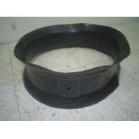 Buy cheap tire flap 23.5-25 otr flap from wholesalers