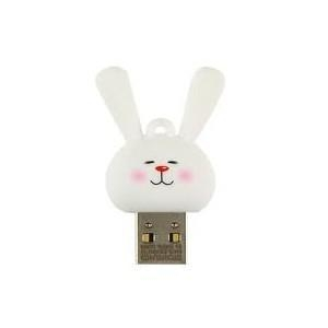 Buy cheap Cartoon USB 2.0 driver from wholesalers