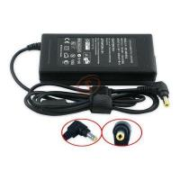 Buy cheap Laptop AC Adapters for Acer Replacement Delta 90W 19V 4.74A 5.5*2.5 3-Prong US Version from wholesalers