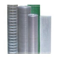 Wholesale weld mesh from china suppliers