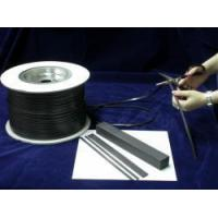 Buy cheap Isotropic Rubberized Magnetic Bar-shaped Rolls from wholesalers