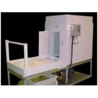 VIEW PRODUCTS RhinoClean Ink Removal System Manufactures