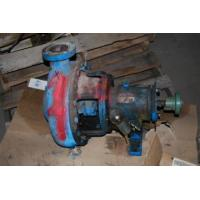 Buy cheap Goulds pump model 3196 size 2x3-13 from wholesalers