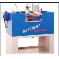 Buy cheap Easy Sharp Tool Grinding Machine from wholesalers