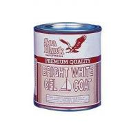Buy cheap White Gelcoat by Sea Hawk Paints from wholesalers