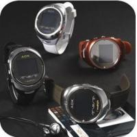 Buy cheap Fashion Design Watch Mobile - touch screen+Voice Recorder+Blueto from wholesalers