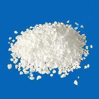 Buy cheap Refining agent from wholesalers