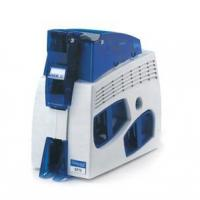Wholesale Datacard SP75 Plus Card Printer from china suppliers