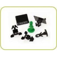 Buy cheap Plug Seal from wholesalers