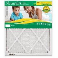 Buy cheap Naturalaire MERV 8 Filter from wholesalers