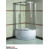Buy cheap Walk In Shower from wholesalers