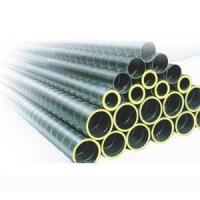 China HVAC Ducting & Fitting Spiral D on sale