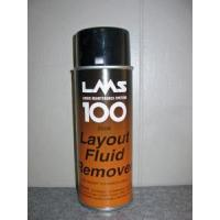 Buy cheap Industrial Layout Fluid Remover from wholesalers