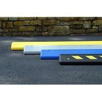Buy cheap 6' Parking Stop from wholesalers