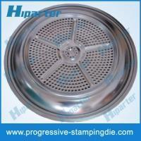 Metal parts for washing machine Manufactures