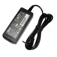 Buy cheap 19v Adapter from wholesalers