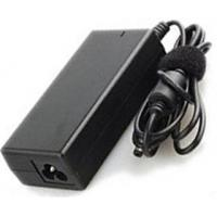 Buy cheap Notebook AC Power Adapter from wholesalers